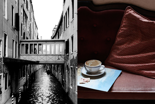Isager-Venice-8