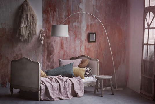 Elle Decoration Denmark Ditte Isager Photographer